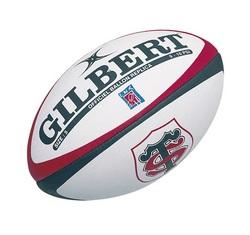 Quel poids pour un ballon de rugby - Quel ballon eau chaude choisir ...