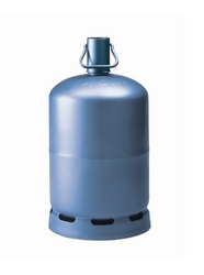 Quel mod le de bouteille de gaz choisir for Quel fournisseur gaz choisir