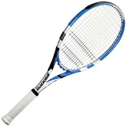 Quelle mati re pour une raquette de tennis - Comment choisir sa raquette de tennis de table ...