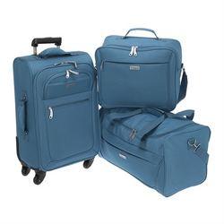 Comment choisir une valise - Comment ranger une valise ...